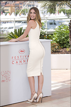 Celebrity Photo: Ana De Armas 1470x2205   240 kb Viewed 40 times @BestEyeCandy.com Added 231 days ago