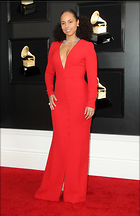 Celebrity Photo: Alicia Keys 1470x2267   192 kb Viewed 12 times @BestEyeCandy.com Added 32 days ago