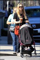Celebrity Photo: Amanda Seyfried 1200x1800   338 kb Viewed 18 times @BestEyeCandy.com Added 49 days ago
