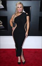 Celebrity Photo: Nicole Austin 1200x1886   239 kb Viewed 78 times @BestEyeCandy.com Added 51 days ago