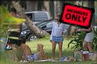 Celebrity Photo: Margot Robbie 5048x3365   7.6 mb Viewed 1 time @BestEyeCandy.com Added 3 days ago