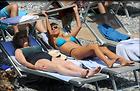 Celebrity Photo: Brittany Daniel 1920x1248   538 kb Viewed 60 times @BestEyeCandy.com Added 270 days ago