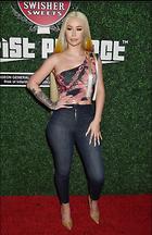 Celebrity Photo: Iggy Azalea 1200x1852   656 kb Viewed 53 times @BestEyeCandy.com Added 34 days ago