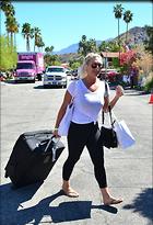 Celebrity Photo: Brooke Hogan 1200x1753   418 kb Viewed 23 times @BestEyeCandy.com Added 33 days ago