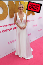 Celebrity Photo: Margot Robbie 3648x5472   1.6 mb Viewed 2 times @BestEyeCandy.com Added 23 hours ago