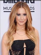 Celebrity Photo: Ashley Tisdale 2100x2787   623 kb Viewed 19 times @BestEyeCandy.com Added 18 days ago
