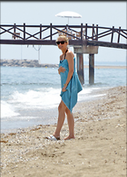 Celebrity Photo: Gwyneth Paltrow 1200x1680   296 kb Viewed 83 times @BestEyeCandy.com Added 269 days ago