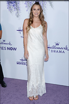 Celebrity Photo: Alexa Vega 1200x1821   273 kb Viewed 59 times @BestEyeCandy.com Added 264 days ago