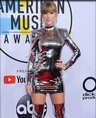 Celebrity Photo: Taylor Swift 1200x1470   241 kb Viewed 60 times @BestEyeCandy.com Added 58 days ago