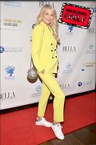 Celebrity Photo: Christie Brinkley 2400x3600   2.3 mb Viewed 2 times @BestEyeCandy.com Added 52 days ago