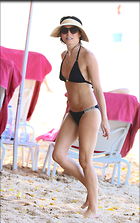 Celebrity Photo: Andrea Corr 1600x2549   317 kb Viewed 34 times @BestEyeCandy.com Added 48 days ago