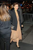 Celebrity Photo: Maggie Gyllenhaal 1200x1800   295 kb Viewed 26 times @BestEyeCandy.com Added 73 days ago