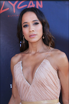 Celebrity Photo: Dania Ramirez 1200x1800   225 kb Viewed 79 times @BestEyeCandy.com Added 208 days ago