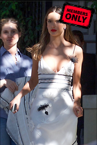 Celebrity Photo: Alessandra Ambrosio 2200x3300   2.6 mb Viewed 1 time @BestEyeCandy.com Added 8 days ago
