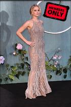 Celebrity Photo: Jennifer Lawrence 2407x3611   4.3 mb Viewed 1 time @BestEyeCandy.com Added 25 hours ago