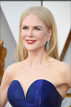 Celebrity Photo: Nicole Kidman 1200x1800   232 kb Viewed 71 times @BestEyeCandy.com Added 51 days ago
