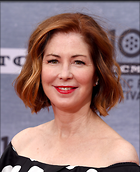 Celebrity Photo: Dana Delany 1600x1962   462 kb Viewed 14 times @BestEyeCandy.com Added 52 days ago