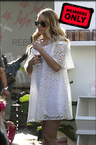 Celebrity Photo: Lauren Conrad 1941x2912   2.2 mb Viewed 1 time @BestEyeCandy.com Added 642 days ago
