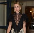 Celebrity Photo: Emma Roberts 15 Photos Photoset #417258 @BestEyeCandy.com Added 79 days ago