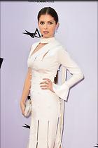 Celebrity Photo: Anna Kendrick 1768x2657   548 kb Viewed 54 times @BestEyeCandy.com Added 34 days ago