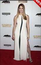 Celebrity Photo: Ashley Greene 1200x1888   190 kb Viewed 25 times @BestEyeCandy.com Added 45 hours ago