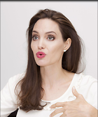 Celebrity Photo: Angelina Jolie 1200x1440   136 kb Viewed 95 times @BestEyeCandy.com Added 102 days ago