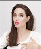 Celebrity Photo: Angelina Jolie 1200x1440   136 kb Viewed 57 times @BestEyeCandy.com Added 16 days ago