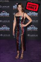 Celebrity Photo: Cobie Smulders 2400x3600   1.3 mb Viewed 2 times @BestEyeCandy.com Added 12 days ago