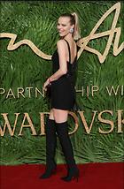 Celebrity Photo: Eva Herzigova 1200x1830   335 kb Viewed 34 times @BestEyeCandy.com Added 65 days ago