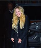 Celebrity Photo: Avril Lavigne 1200x1397   158 kb Viewed 29 times @BestEyeCandy.com Added 122 days ago