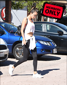 Celebrity Photo: Alessandra Ambrosio 2386x3010   1.9 mb Viewed 6 times @BestEyeCandy.com Added 22 days ago