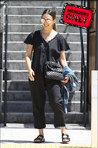 Celebrity Photo: Jessica Alba 2200x3300   2.5 mb Viewed 1 time @BestEyeCandy.com Added 35 days ago