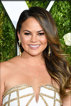 Celebrity Photo: Christine Teigen 800x1199   143 kb Viewed 15 times @BestEyeCandy.com Added 17 days ago