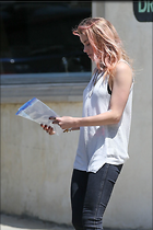 Celebrity Photo: Amber Heard 1335x2002   178 kb Viewed 18 times @BestEyeCandy.com Added 23 days ago