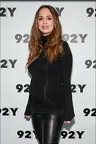 Celebrity Photo: Eliza Dushku 1365x2048   223 kb Viewed 27 times @BestEyeCandy.com Added 44 days ago