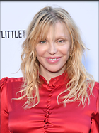Celebrity Photo: Courtney Love 1200x1600   207 kb Viewed 14 times @BestEyeCandy.com Added 61 days ago