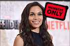 Celebrity Photo: Rosario Dawson 3600x2400   1.8 mb Viewed 0 times @BestEyeCandy.com Added 39 hours ago
