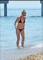 Celebrity Photo: Gwyneth Paltrow 1416x1983   891 kb Viewed 47 times @BestEyeCandy.com Added 244 days ago