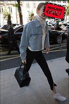Celebrity Photo: Gigi Hadid 3365x5048   4.5 mb Viewed 1 time @BestEyeCandy.com Added 6 days ago