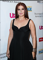 Celebrity Photo: Debra Messing 3522x4931   1.2 mb Viewed 25 times @BestEyeCandy.com Added 15 days ago
