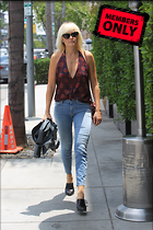 Celebrity Photo: Malin Akerman 3264x4896   2.7 mb Viewed 3 times @BestEyeCandy.com Added 59 days ago