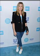 Celebrity Photo: Jennifer Aniston 1200x1687   190 kb Viewed 654 times @BestEyeCandy.com Added 21 days ago