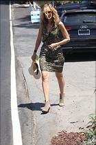 Celebrity Photo: Kim Raver 1200x1800   374 kb Viewed 34 times @BestEyeCandy.com Added 149 days ago
