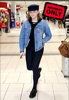 Celebrity Photo: Chloe Grace Moretz 2891x4200   1.4 mb Viewed 2 times @BestEyeCandy.com Added 5 days ago