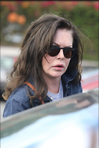 Celebrity Photo: Lara Flynn Boyle 1200x1800   185 kb Viewed 133 times @BestEyeCandy.com Added 587 days ago