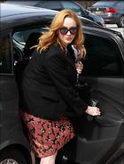 Celebrity Photo: Christina Hendricks 2287x3000   1.1 mb Viewed 63 times @BestEyeCandy.com Added 142 days ago
