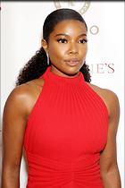 Celebrity Photo: Gabrielle Union 1200x1800   284 kb Viewed 13 times @BestEyeCandy.com Added 96 days ago