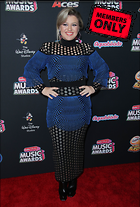 Celebrity Photo: Kelly Clarkson 2846x4202   1.4 mb Viewed 0 times @BestEyeCandy.com Added 243 days ago