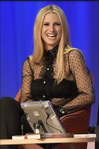 Celebrity Photo: Michelle Hunziker 1200x1801   173 kb Viewed 11 times @BestEyeCandy.com Added 29 days ago