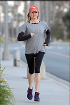 Celebrity Photo: Renee Zellweger 1200x1800   156 kb Viewed 36 times @BestEyeCandy.com Added 65 days ago